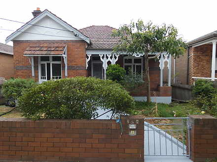 238 Queen Street, Ashfield 2131, NSW House Photo