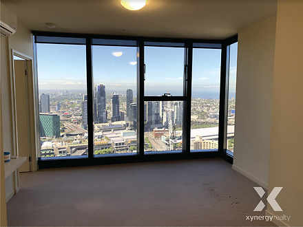 3101/568 Collins Street, Melbourne 3000, VIC Apartment Photo