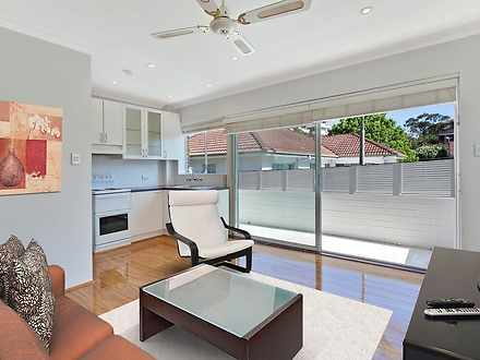 9/14 Westminster Avenue, Dee Why 2099, NSW Apartment Photo