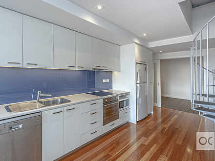 510/102 Waymouth Street, Adelaide 5000, SA Apartment Photo