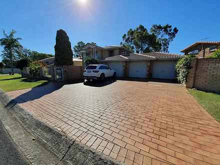 7 Normandy Street, Sunnybank Hills 4109, QLD House Photo