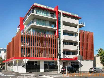 305/38 Nott Street, Port Melbourne 3207, VIC Apartment Photo