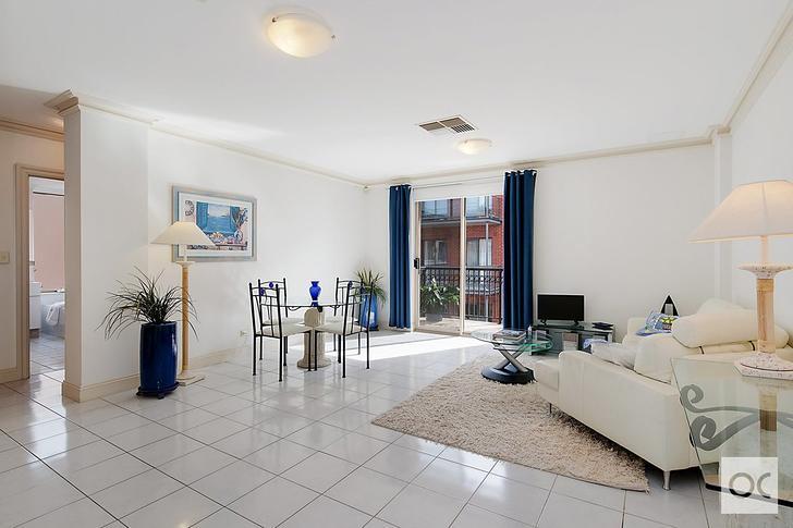 43/42 Charlick Circuit, Adelaide 5000, SA Apartment Photo