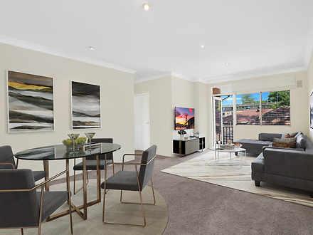 40/44 Ewart Street, Marrickville 2204, NSW Apartment Photo