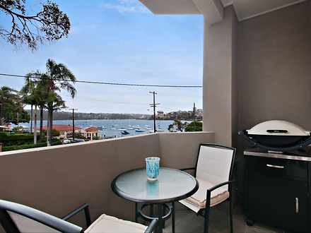 4/1 Wood Street, Manly 2095, NSW Apartment Photo