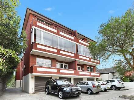 2/34 Bream Street, Coogee 2034, NSW Apartment Photo