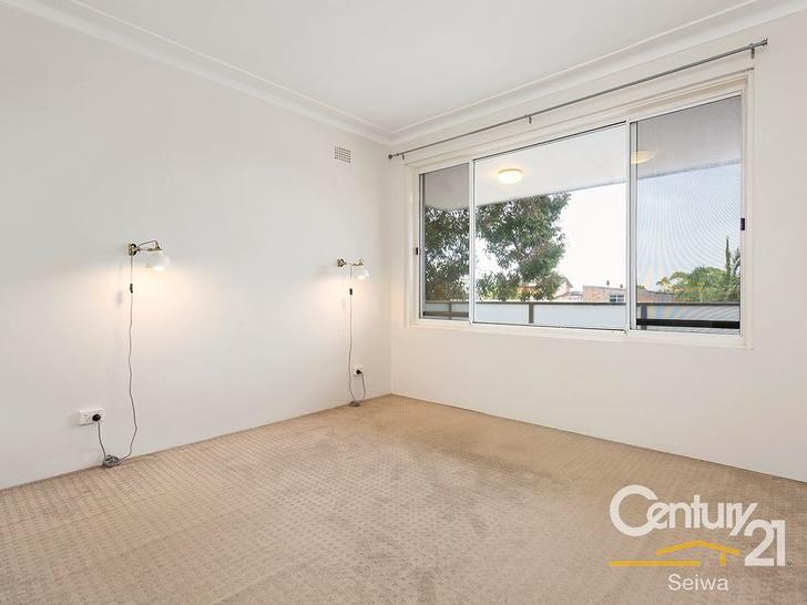 6/6 Dunmore Street, Croydon Park 2133, NSW Apartment Photo