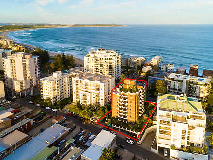 520/13-15 Gerrale Street, Cronulla 2230, NSW Apartment Photo