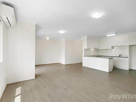 17/39 Briggs Street, Camperdown 2050, NSW Unit Photo