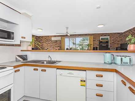 42/11 Ascog Terrace, Toowong 4066, QLD Apartment Photo