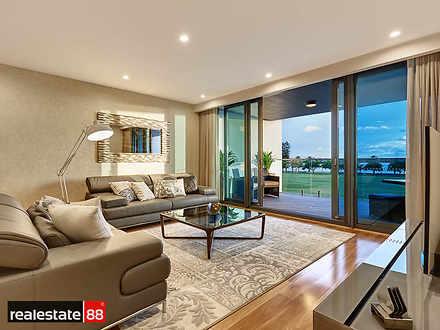 7/88 Terrace Road, East Perth 6004, WA Apartment Photo