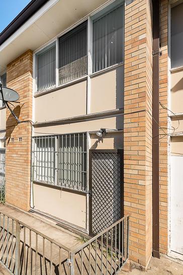 4/2 Holland Place, Lakemba 2195, NSW Apartment Photo