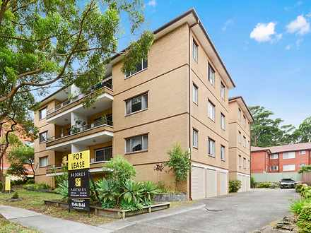 3/50 Noble Street, Allawah 2218, NSW Apartment Photo