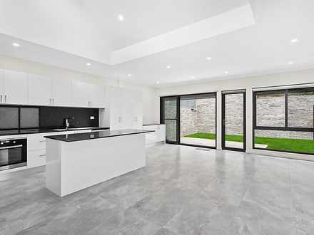 15B Penrose Place, Menai 2234, NSW Duplex_semi Photo