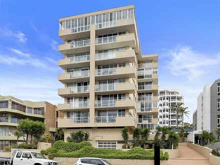 3/28 Cliff Road, Wollongong 2500, NSW Unit Photo