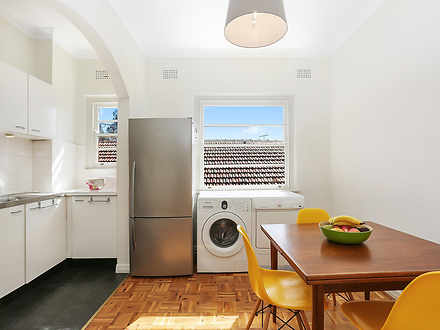 10/17A Ocean Street North, Bondi 2026, NSW Apartment Photo