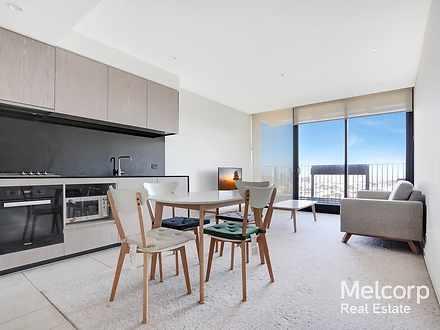 1201/151 Berkeley Street, Melbourne 3000, VIC Apartment Photo