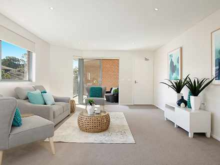 4/32 The Crescent, Dee Why 2099, NSW Apartment Photo