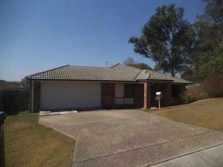 42 Muscari Crescent, Drewvale 4116, QLD House Photo