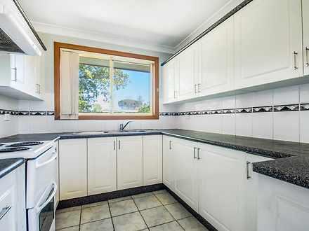 3/25-27 Doonmore Street, Penrith 2750, NSW House Photo