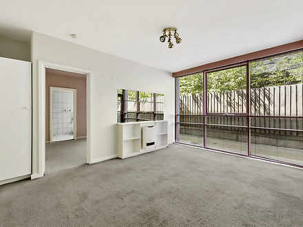 3/34 Cromwell Road, South Yarra 3141, VIC Apartment Photo