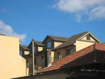 5/141 Concord Road, North Strathfield 2137, NSW Townhouse Photo
