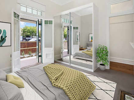 116 Pittwater Road, Manly 2095, NSW Duplex_semi Photo