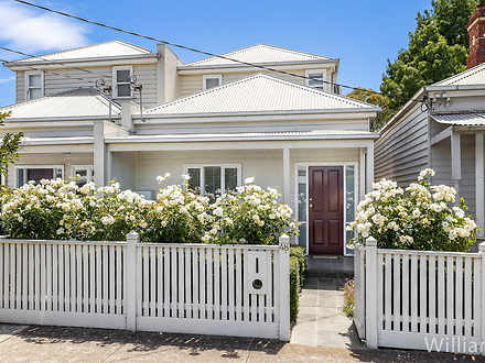 48 Wilkins Street, Newport 3015, VIC House Photo