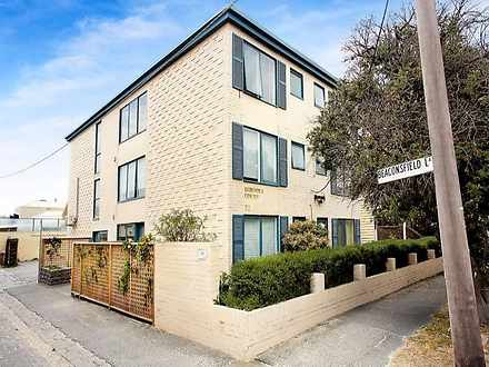 1/72 Withers Street, Albert Park 3206, VIC Apartment Photo