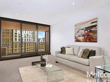 1303/9 Power Street, Southbank 3006, VIC Apartment Photo