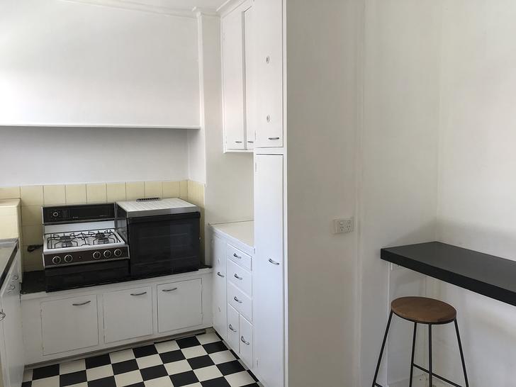 69/485 St Kilda Road, Melbourne 3004, VIC Apartment Photo