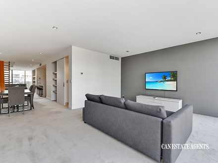 205/440 Docklands Drive, Docklands 3008, VIC Apartment Photo
