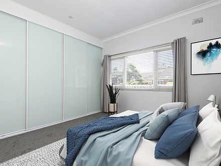 8/11 Osborne Road, Manly 2095, NSW Apartment Photo