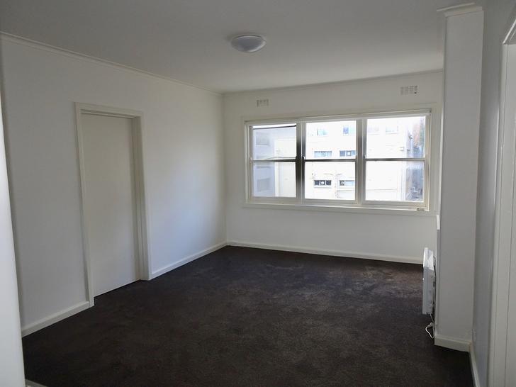 36/78 Queens Road, Melbourne 3004, VIC Apartment Photo