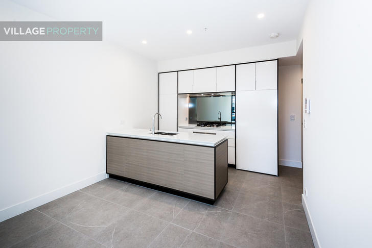 726/2K Morton Street, Parramatta 2150, NSW Apartment Photo