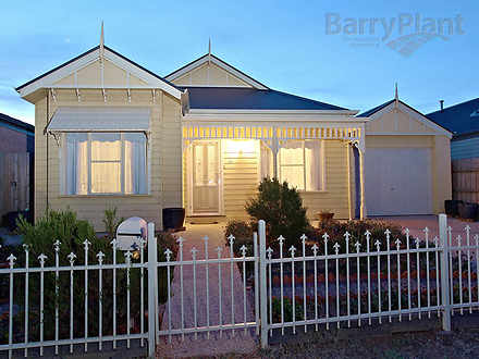 30 Kerford Crescent, Point Cook 3030, VIC House Photo