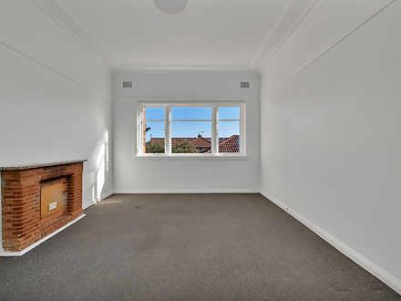 4/16 Boyle Street, Balgowlah 2093, NSW Apartment Photo