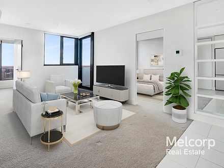 2211/500 Elizabeth Street, Melbourne 3000, VIC Apartment Photo