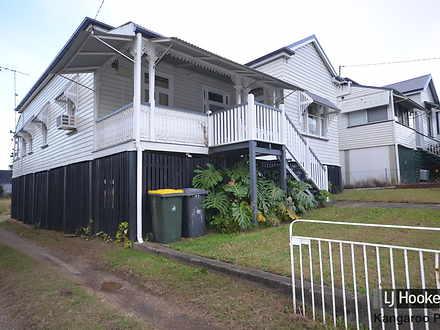 32 Stephens Road, South Brisbane 4101, QLD House Photo