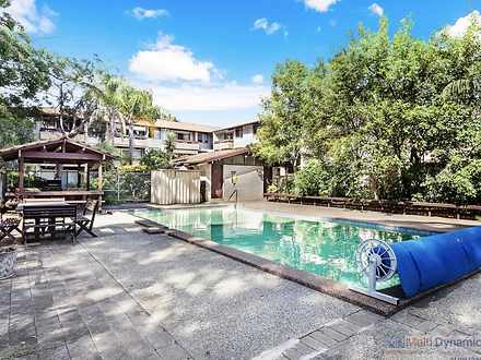33/33-41 Victoria Avenue, Penshurst 2222, NSW Apartment Photo