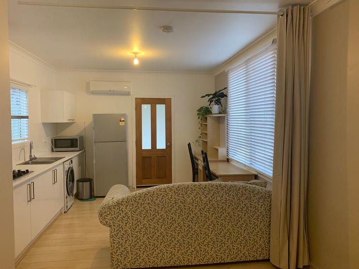 35A Edgbaston Road, Beverly Hills 2209, NSW Duplex_semi Photo