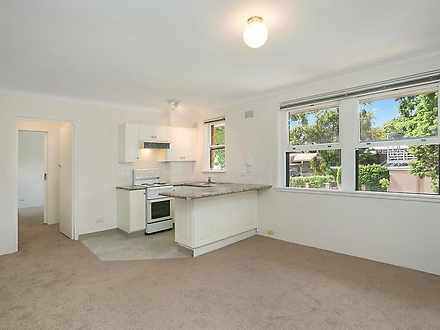9/88 Avenue Road, Mosman 2088, NSW Apartment Photo