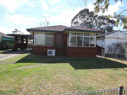 71 Medley Avenue, Liverpool 2170, NSW House Photo