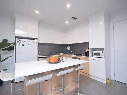 3/7 Buckle Street, Glenelg North 5045, SA Apartment Photo