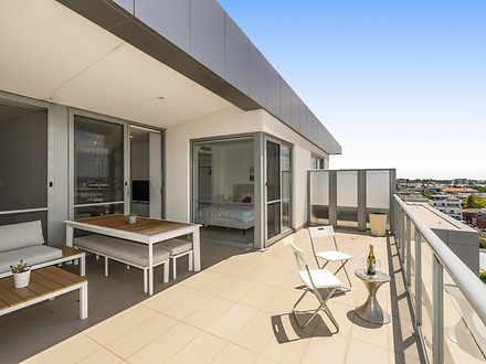 72/43 Wickham Street, East Perth 6004, WA Apartment Photo
