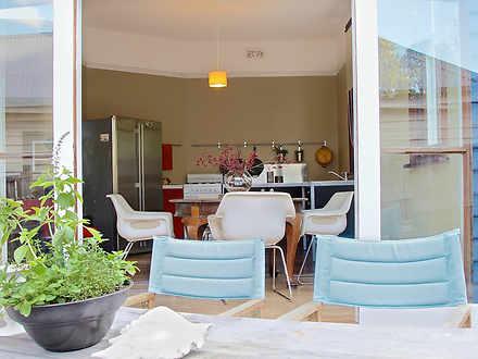 15 Lower Jordan Hill Road, West Hobart 7000, TAS House Photo
