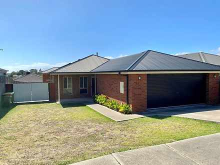 1/2 Mcclure Court, Traralgon 3844, VIC House Photo