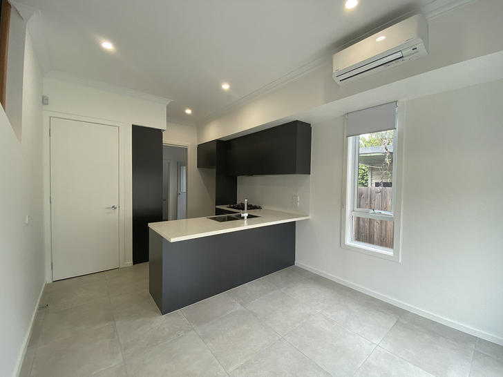 1A Fontaine Street, Pascoe Vale South 3044, VIC Townhouse Photo