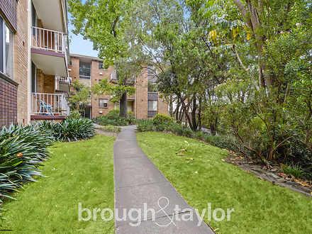 44/44 Ewart Street, Marrickville 2204, NSW Unit Photo