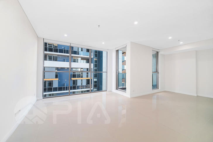 1008/16 East Street, Granville 2142, NSW Apartment Photo
